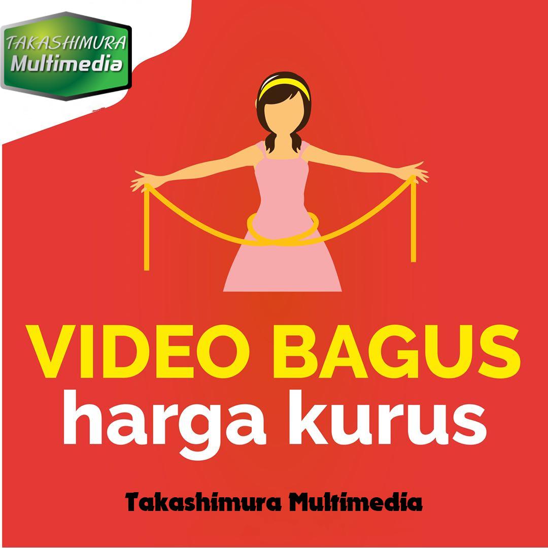 Jasa Video Company Profile Surakarta