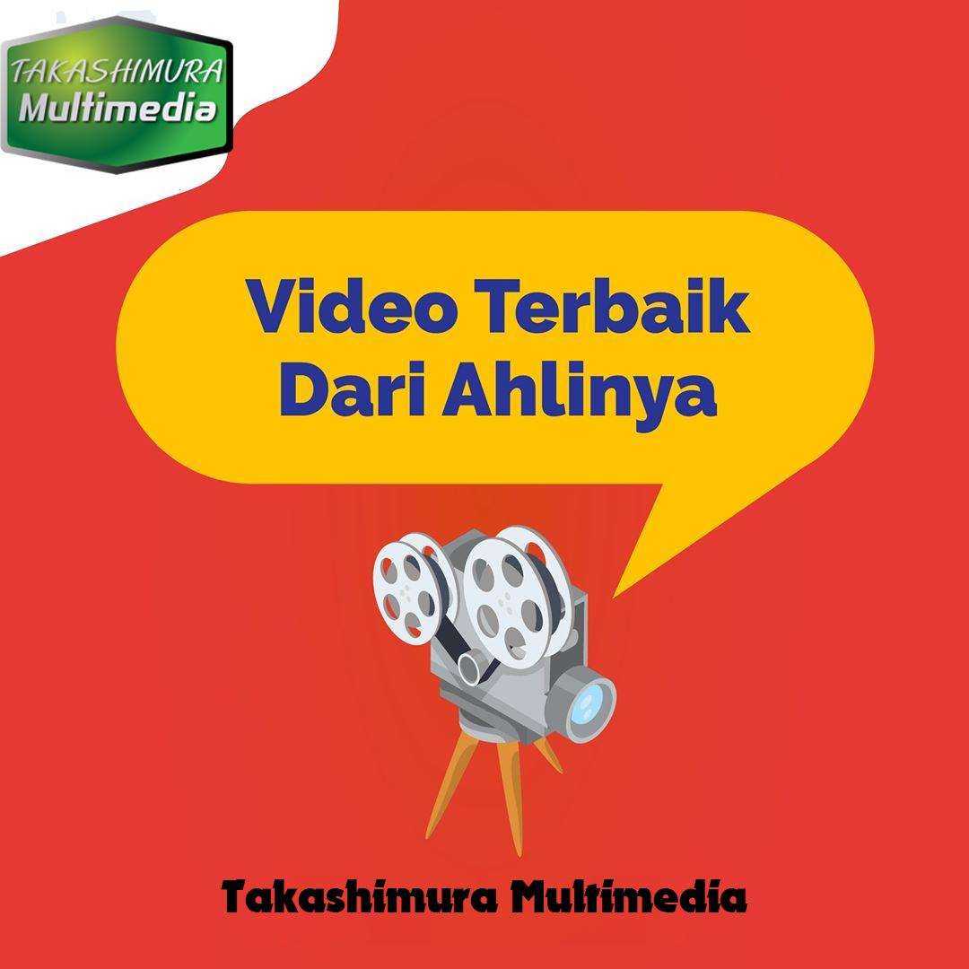 Video Shooting Pernikahan Sukoharjo